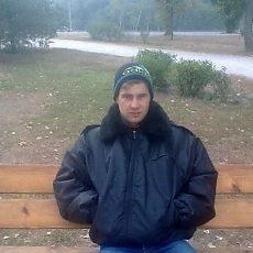 Фотография мужчины Юра, 27 лет из г. Запорожье