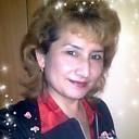 Ляля, 50 лет