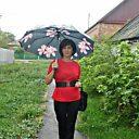 Фотография девушки Светлана, 48 лет из г. Сальск