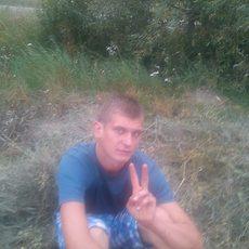 Фотография мужчины Коля, 23 года из г. Винница