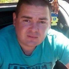 Фотография мужчины Юрий, 27 лет из г. Киров