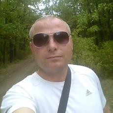 Фотография мужчины Барселона, 36 лет из г. Донецк