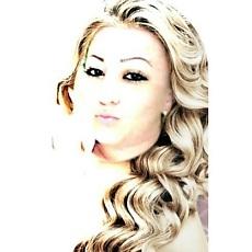Фотография девушки Marina, 32 года из г. Одесса