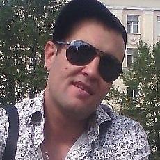 Фотография мужчины Макс, 35 лет из г. Екатеринбург