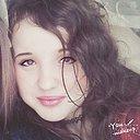 Фотография девушки Надя, 16 лет из г. Ясиноватая