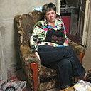 Фотография девушки Оксана, 39 лет из г. Стаханов