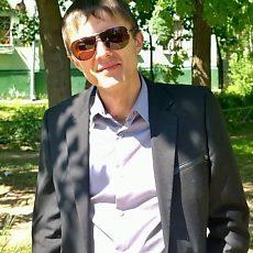 Фотография мужчины Андрей, 35 лет из г. Воронеж