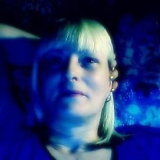 Фотография девушки Lika, 66 лет из г. Любим