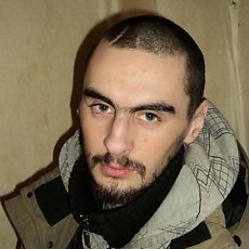 Фотография мужчины Музыкант, 25 лет из г. Днепр