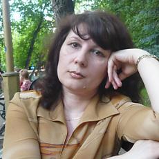 Фотография девушки Людмила, 45 лет из г. Саратов