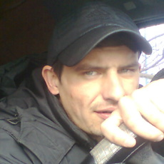 Фотография мужчины Искандер, 26 лет из г. Николаев