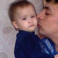 Фотография мужчины Bek, 32 года из г. Красновишерск