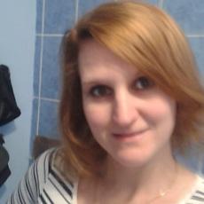 Фотография девушки Ольга, 25 лет из г. Новоград-Волынский