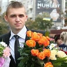 Фотография мужчины Andrew, 22 года из г. Харьков