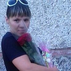 Фотография девушки Таня, 37 лет из г. Пинск