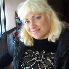 Фотография девушки Татьяна, 41 год из г. Городня