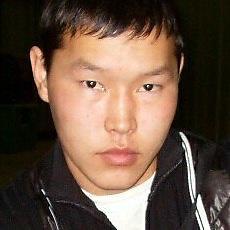 Фотография мужчины Баир, 25 лет из г. Улан-Удэ