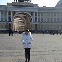 Фотография девушки Оксана, 46 лет из г. Светогорск