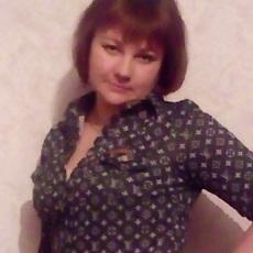 Фотография девушки Софья, 34 года из г. Омск