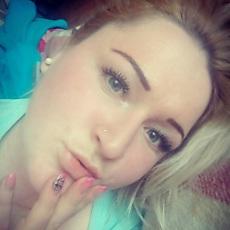 Фотография девушки Оля, 24 года из г. Киев