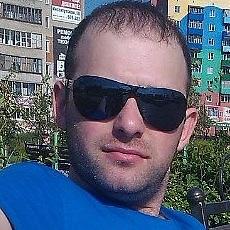 Фотография мужчины Алекс, 31 год из г. Прокопьевск