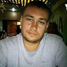 Фотография мужчины Anton, 35 лет из г. Ташкент