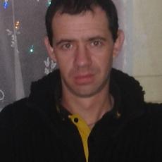 Фотография мужчины Misha, 33 года из г. Ровно