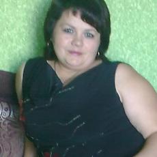 Фотография девушки Наташка, 38 лет из г. Киев