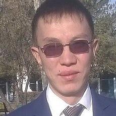 Фотография мужчины Шокан, 27 лет из г. Алматы