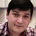 Руслан, 25 лет