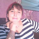 Фотография девушки Елена, 41 год из г. Глобино