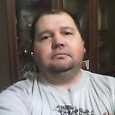 Фотография мужчины Vitaliy, 39 лет из г. Горняк