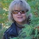 Фотография девушки Олечка, 42 года из г. Рубежное