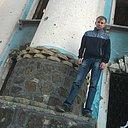 Фотография мужчины Евгений, 17 лет из г. Ясиноватая