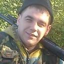 Фотография мужчины Владимир, 30 лет из г. Соликамск