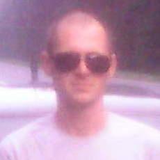 Фотография мужчины Игрок, 33 года из г. Минск
