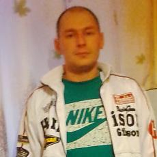 Фотография мужчины Гоша, 35 лет из г. Вологда