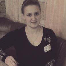 Фотография девушки Надюша, 20 лет из г. Олевск