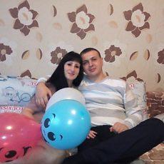 Фотография девушки Оленька, 24 года из г. Лоев