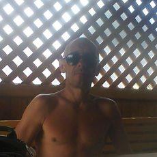 Фотография мужчины Александр, 44 года из г. Луцк