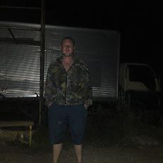 Фотография мужчины Роман, 34 года из г. Хабаровск