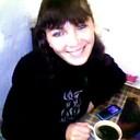 Фотография девушки Olga, 27 лет из г. Приморск