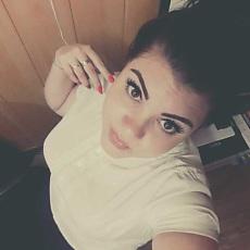Фотография девушки Елена, 25 лет из г. Зерноград