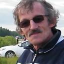 Фотография мужчины Андрей, 54 года из г. Оберхаузен