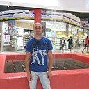 Фотография мужчины Аркаша, 33 года из г. Новоазовск