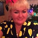 Фотография девушки Светлана, 45 лет из г. Старая Русса