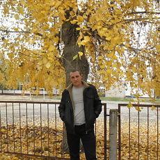 Фотография мужчины Колян, 36 лет из г. Могилев