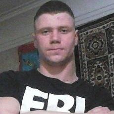 Фотография мужчины Женя, 29 лет из г. Смоленск