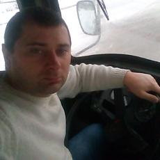 Фотография мужчины Peugeot, 29 лет из г. Минск