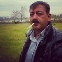 Азизов Азиз, 42 года